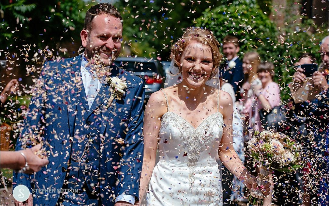 OAKLEY HALL WEDDING PHOTOGRAPHER-BECKY & DAN