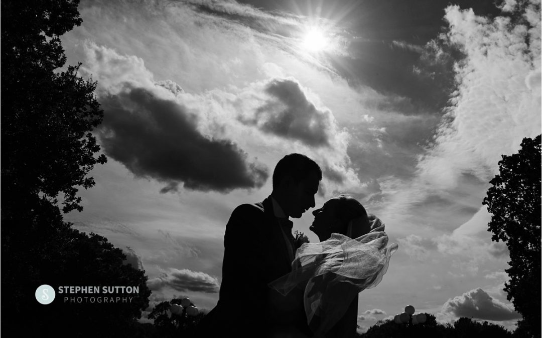 Somerford Hall Wedding Open Day