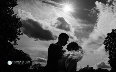 Somerford Hall Wedding Open Day