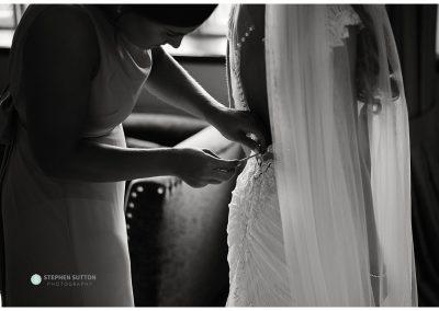Weston Hall Wedding -0011