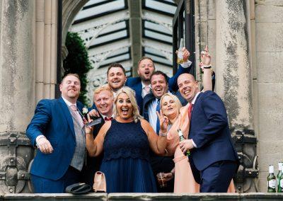 Staffordshire-Wedding-Photogaphers -0002
