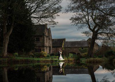 Staffordshire-Wedding-Photogaphers -0003