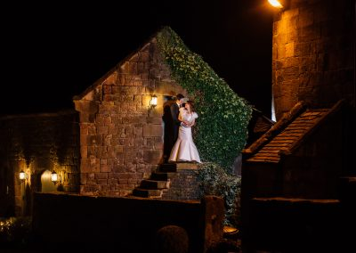 Staffordshire-Wedding-Photogaphers -0005
