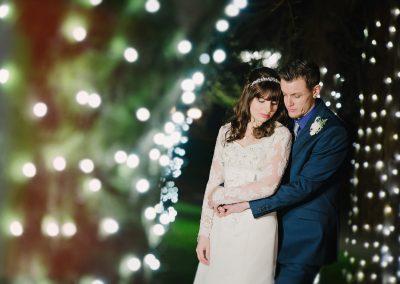 Staffordshire-Wedding-Photogaphers -0006