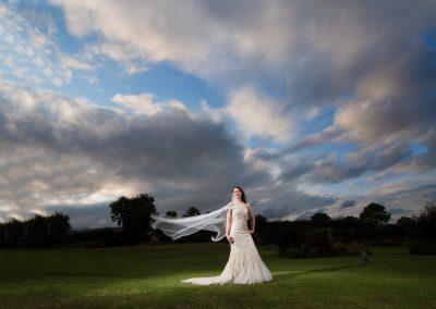 Staffordshire-Wedding-Photogaphers -0007