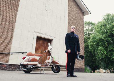 Staffordshire-Wedding-Photogaphers -0008