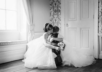 Staffordshire-Wedding-Photogaphers -0010