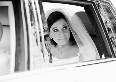 Staffordshire-Wedding-Photogaphers -0012