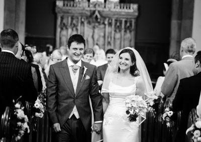 Staffordshire-Wedding-Photogaphers -0013