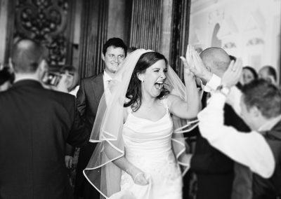 Staffordshire-Wedding-Photogaphers -0015