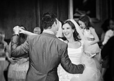 Staffordshire-Wedding-Photogaphers -0017