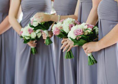 Staffordshire-Wedding-Photogaphers -0019