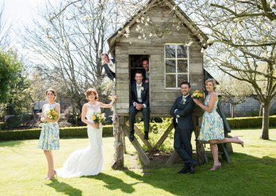 Staffordshire-Wedding-Photogaphers -0020