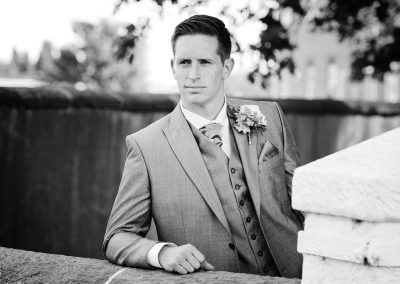Staffordshire-Wedding-Photogaphers -0022