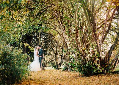 Staffordshire-Wedding-Photogaphers -0024