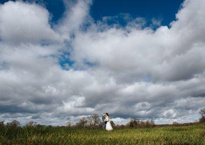 Staffordshire-Wedding-Photogaphers -0026