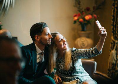 Staffordshire-Wedding-Photogaphers -0027