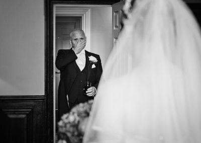 Staffordshire-Wedding-Photogaphers -0029