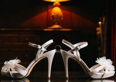 Staffordshire-Wedding-Photogaphers -0030