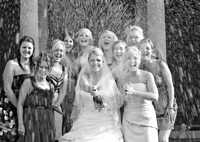 Staffordshire-Wedding-Photogaphers -0031