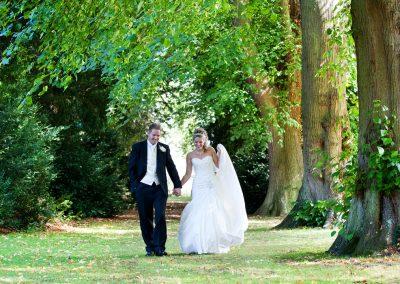 Staffordshire-Wedding-Photogaphers -0033