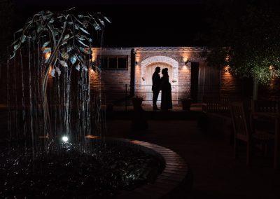 Staffordshire-Wedding-Photogaphers -0035