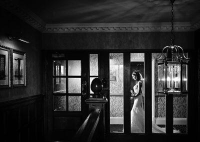 Staffordshire-Wedding-Photogaphers -0036
