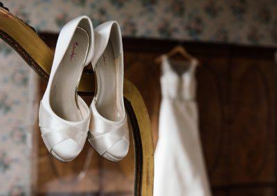 Staffordshire-Wedding-Photogaphers -0039