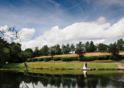 Staffordshire-Wedding-Photogaphers -0046