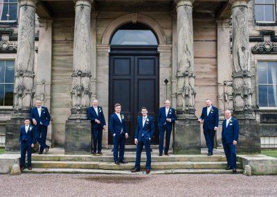 Staffordshire-Wedding-Photogaphers -0051