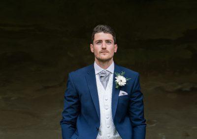 Staffordshire-Wedding-Photogaphers -0052