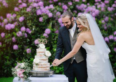 Staffordshire-Wedding-Photogaphers -0059