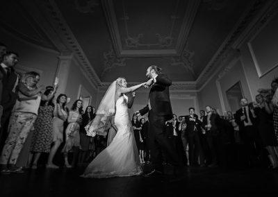 Staffordshire-Wedding-Photogaphers -0060