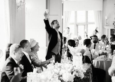 Staffordshire-Wedding-Photogaphers -0062