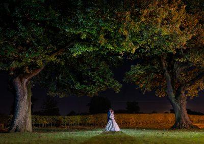 Staffordshire-Wedding-Photogaphers -0065