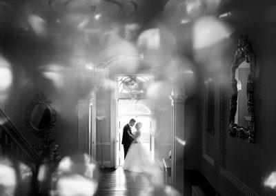 Staffordshire-Wedding-Photogaphers -0067