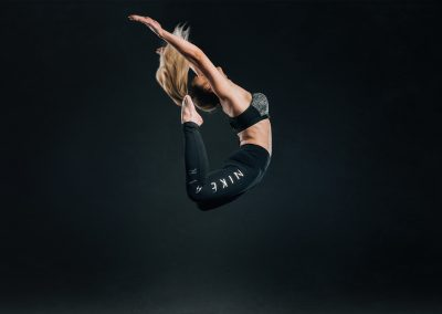 Ballet-Dancer-Jumping