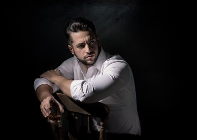 Male-Portrait-Colour-Stafford