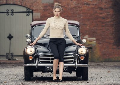 Model-Fashion-Morris-Minor-02