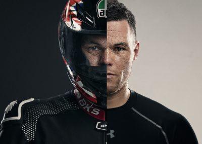 Motor-Sport-Portrait-001