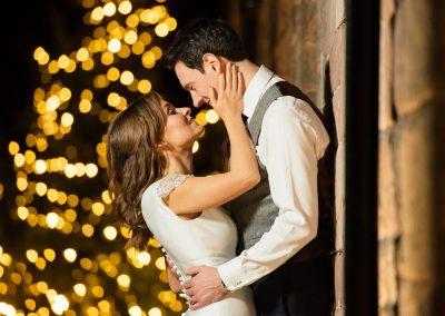 Staffordshire-Wedding-Photogaphers-0004