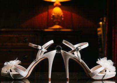 Staffordshire-Wedding-Photogaphers-0030