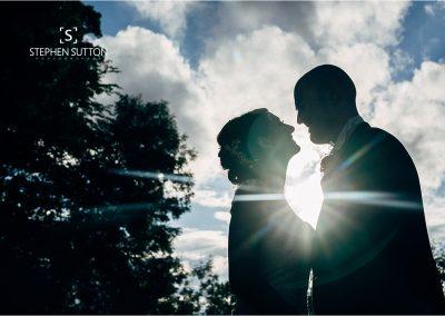 Delbury-Hall- weddings_0021