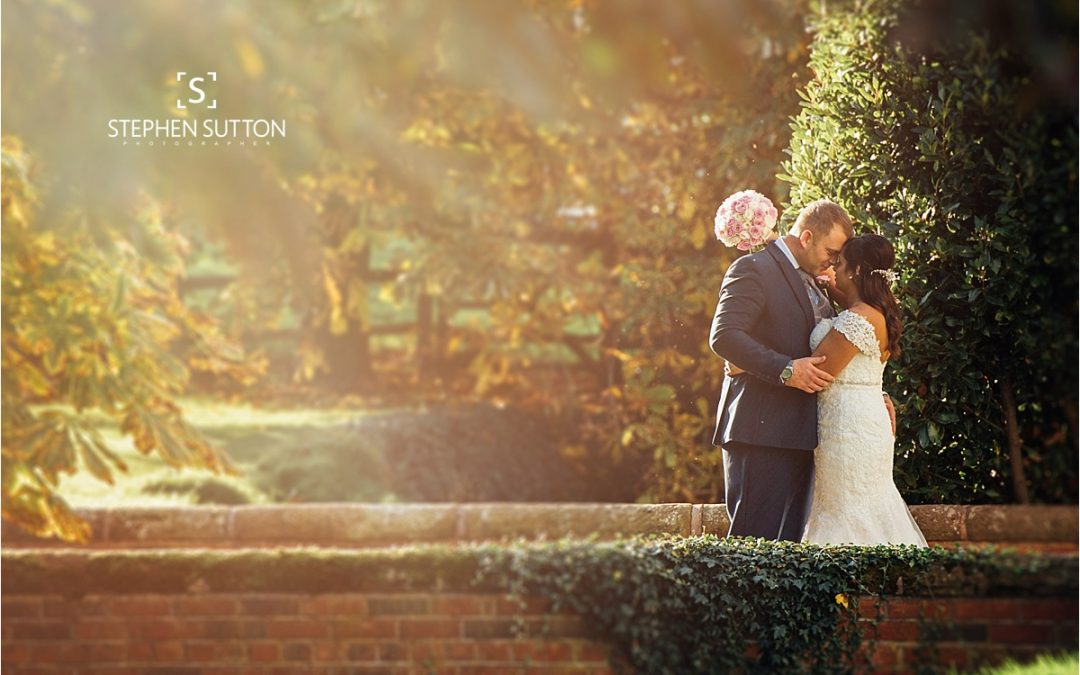 Moat-House-Wedding-Photography