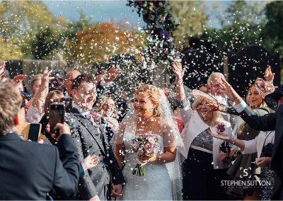 Moddershall-Oaks-Wedding-Photo_0059