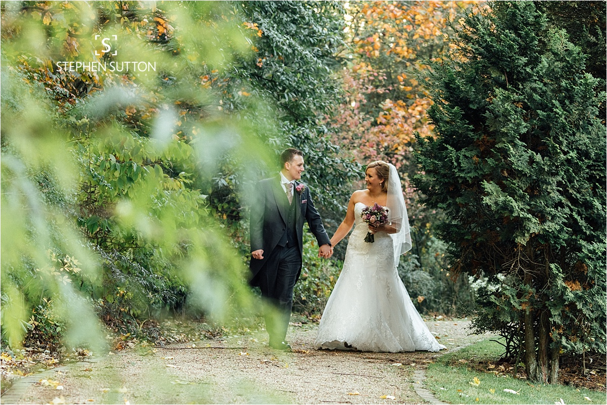 Moddershall-Oaks-Wedding-Photo_0074