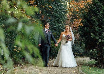 Moddershall-Oaks-Wedding-Photo_0075