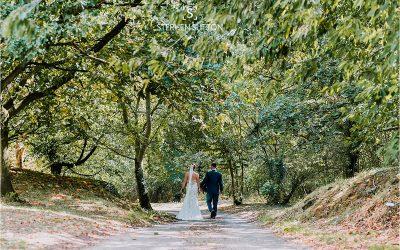 Pimhill Barn Wedding   Amy & David