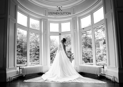 Bride-Window-Portrait