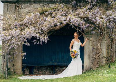 Trevor-Hall-Wedding-Photographer_0168